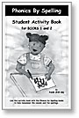 Student Activity Book
